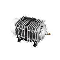 Компрессор для пруда поршневой SunSun ACO-818 300 л/мин.