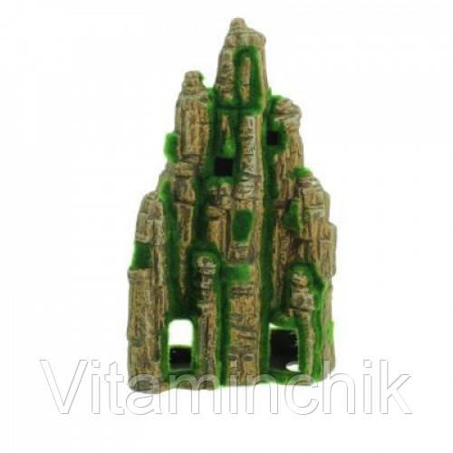 Грот Aqua-Nova замок ST29001 30х20х7см