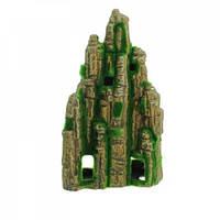Грот Aqua-Nova замок ST29001 30x20x7cм