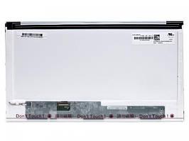 Матрица для ноутбука ChiMei InnoLux N156B6-L0B глянцевая