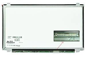Матрица для ноутбука LG-Philips LP156WHB-TLA1 глянцевая