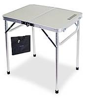 Стол складной Ranger Slim (60*90*37/70 см) RA 1109