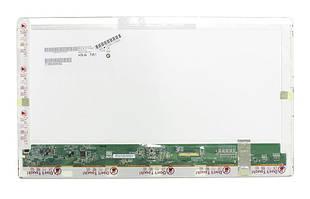 "Матриця для ноутбука LG 15.6"" LP156WH2-TLC1 1366x768 40pin EDP, A+"