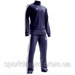 Костюм спортивный SWIFT Lions синий p.M