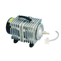 Компрессор Resun ACО-008 воздушный, электромагнитный, 6600 л/ч