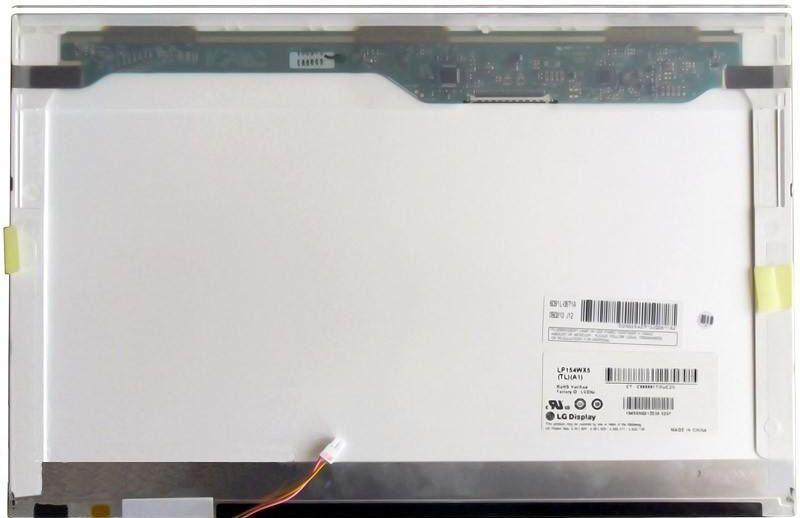 Матрица для ноутбука LG-Philips LP154WX5-TLA1
