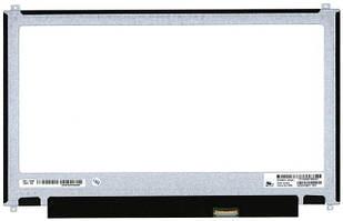 Матриця для ноутбука LG-Philips LP133WH2-SPA1
