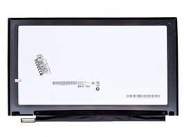 Матриця для ноутбука AUOptronics B133HAN03.0