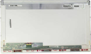 Матрица для ноутбука ChiMei InnoLux N173FGE-E23 матовая
