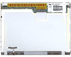 Матриця для ноутбука Samsung LTN141XB-L03