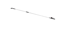 Брандспойт телескопический FORTE УД-10 (1М)