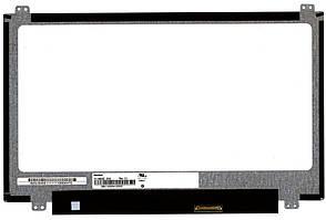Матриця для ноутбука ChiMei InnoLux N116BGE-E42