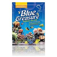 Рифовая соль Blue Treasure для L.P.S. кораллов, 6.7 кг