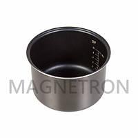 Чаша 5L для мультиварок Moulinex SS-996195