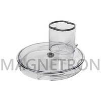 Крышка основной чаши CP9088/01 для кухонного комбайна Philips 996510056732