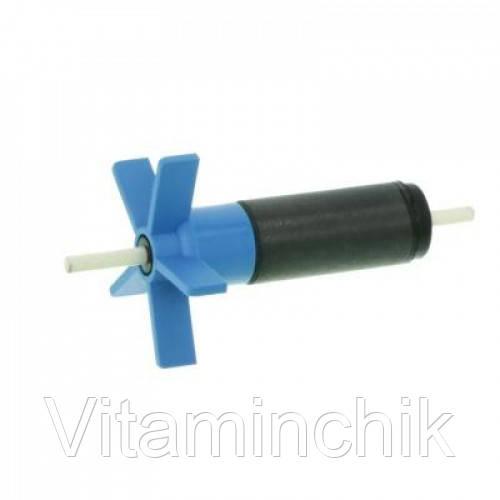 Ротор (импеллер) для EHEIM PLAY 1000 (5100)