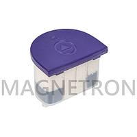 Фильтр от накипи для парогенераторов Gorenje 574430
