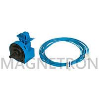 Прессостат для стиральной машины Indesit C00272450
