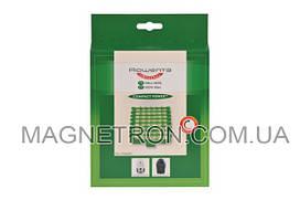 Фильтр мотора НЕРА для пылесоса Rowenta RO3871 ZR004801