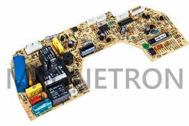 Плата управления внутреннего блока для кондиционеров R32GBF(01) 1300321241