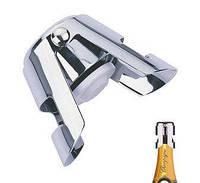 Пробка для шампанского Tescoma Presto 420700