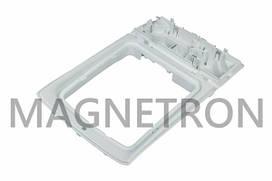 Внутреннее обрамление люка для вертикальных стиральных машин Bosch 681077