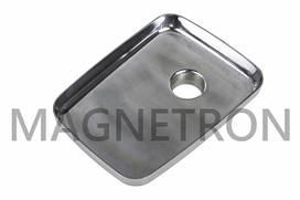 Лоток (металлический) для мясорубок Moulinex SS-193128