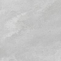 Керамогранит Zeus Ceramica Le Gemme Grigio ZAXL8 32,5*32,5 см