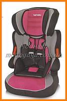 Купить детское автокресло | Кресло для ребенка