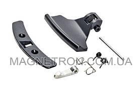 Ручка двери для стиральных машин Electrolux 50290958003