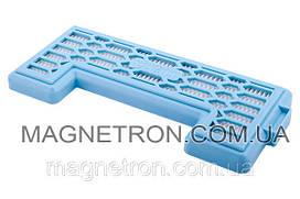 Фильтр выходной HEPA для пылесоса LG XR-404 12 ADQ33216401