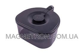 Контейнер в сборе для пыли для пылесосов Samsung DJ97-00503J