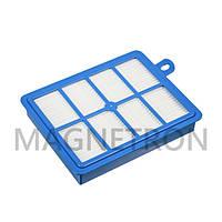 Фильтр выходной HEPA для пылесосов AEG/Electrolux/Philips/Thomas 9001677682