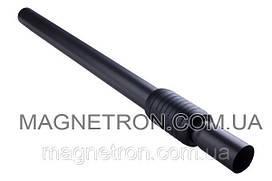 Труба телескопическая для пылесосов Samsung DJ97-00303A