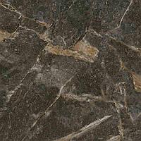 Керамогранит Intercerama Ardesia 34032 60*60 темно-коричневый