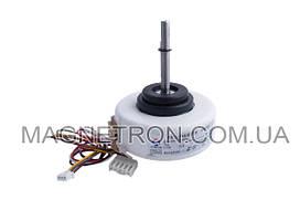 Двигатель вентилятора внутреннего блока для кондиционеров RA12A