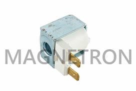 Электромагнит бака омывателя для посудомоечных машин Electrolux 1503478008