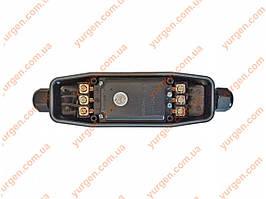 Кнопка для установки алмазного бурения Титан PDAKB161.