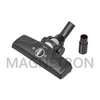 Щетка пол/ковер для пылесосов Electrolux Dust Magnet ZE072 900922971  (9002567254)