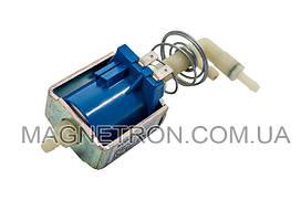 Насос для парогенератора Tefal 47W E50301 Type B47 CS-00113767