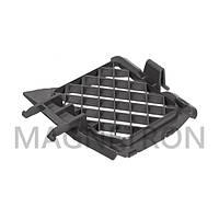 Решетка выходного фильтра к пылесосам Electrolux 2190506010