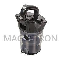 Контейнер для пыли к аккумуляторному пылесосу Electrolux 4055359758