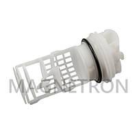 Фильтр насоса для стиральных машин Electrolux 1327658108