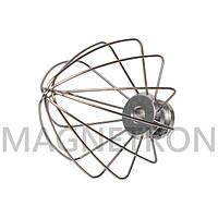 Венчик для кухонных комбайнов Electrolux 4055255618