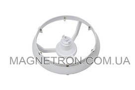 Держатель дисков для кухонных комбайнов Bosch 652366