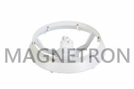 Держатель дисков и соединительное крепление для кухонных комбайнов Bosch 656301