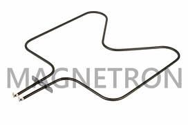 Тэн нижний для духовки Electrolux 3871428011