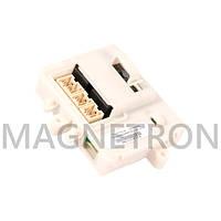 Модуль управления для стиральных машин Electrolux 1324478203