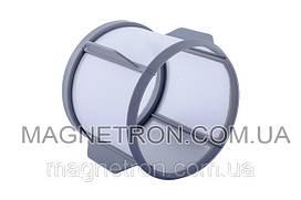 Микрофильтр для посудомоечной машины Indesit C00061929
