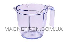 Чаша блендера Moulinex FS-9100014122